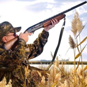 Минлесхоз рассказал об изменениях в новых правилах охоты